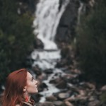 Steavensons Falls-1