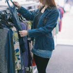 melbourne-fashion-blogger-pacific-ginger-denim-done-different-00001