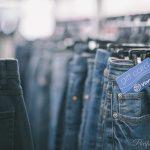 melbourne-fashion-blogger-pacific-ginger-denim-done-different-00005