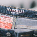 melbourne-fashion-blogger-pacific-ginger-denim-done-different-00012