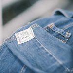 melbourne-fashion-blogger-pacific-ginger-denim-done-different-00013