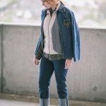 melbourne-fashion-blogger-pacific-ginger-denim-done-different-00016