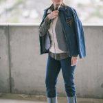 melbourne-fashion-blogger-pacific-ginger-denim-done-different-00017