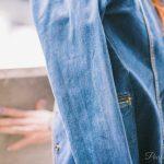 melbourne-fashion-blogger-pacific-ginger-denim-done-different-00020