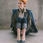 melbourne-fashion-blogger-pacific-ginger-denim-done-different-00035