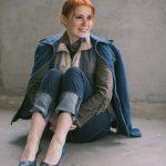 melbourne-fashion-blogger-pacific-ginger-denim-done-different-00036