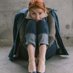 melbourne-fashion-blogger-pacific-ginger-denim-done-different-00037