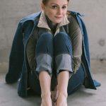melbourne-fashion-blogger-pacific-ginger-denim-done-different-00038