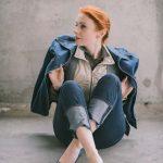 melbourne-fashion-blogger-pacific-ginger-denim-done-different-00039