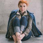 melbourne-fashion-blogger-pacific-ginger-denim-done-different-00041