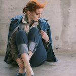 melbourne-fashion-blogger-pacific-ginger-denim-done-different-00042