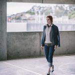 melbourne-fashion-blogger-pacific-ginger-denim-done-different-00043