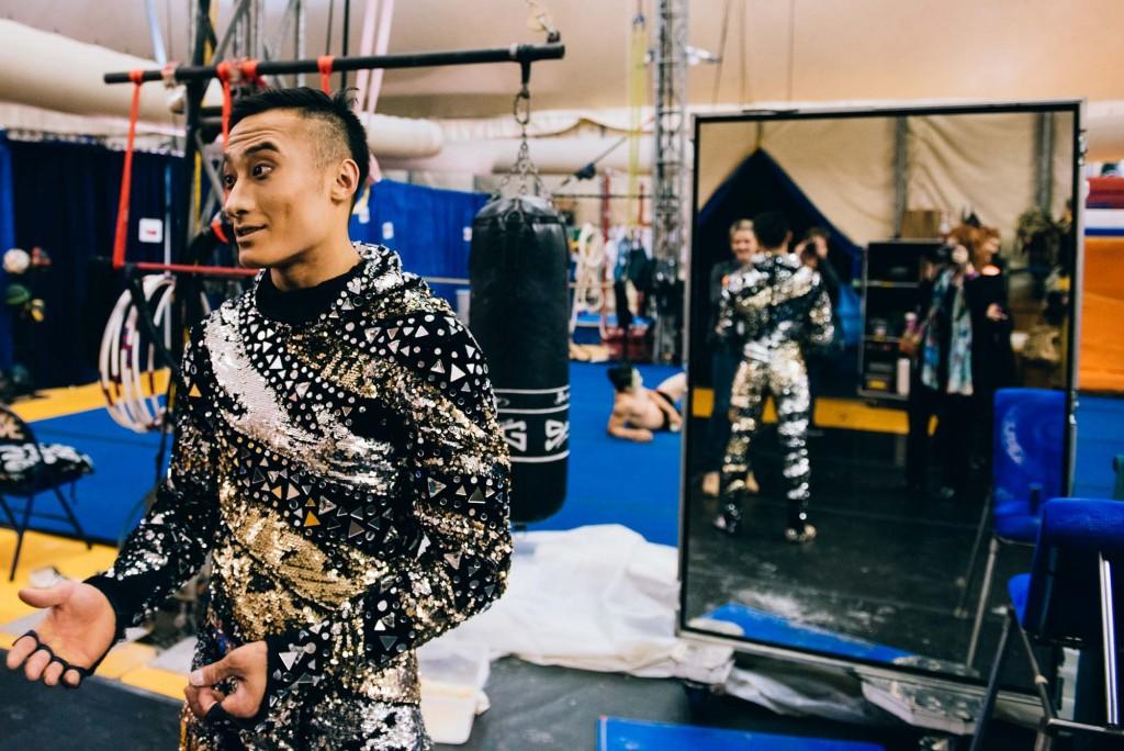 2015 03 05 Cirque Du Soleil - Pacific Ginger-13